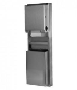 Bobrick-B-39619_Product