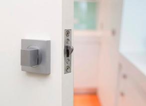 Door_Hardware
