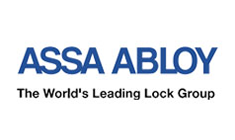 ASSA Abloy group