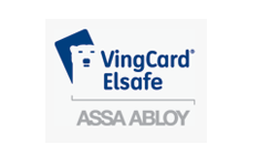 VingCard Elsafe